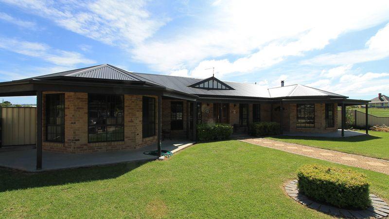 property image 90592
