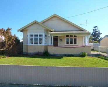 property image 90705