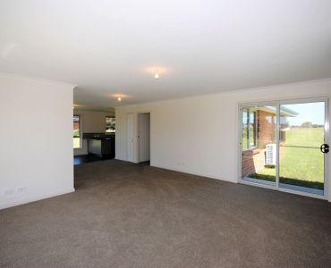 property image 90773
