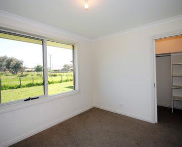 property image 90776