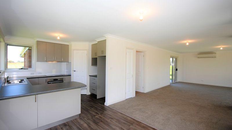 property image 90769