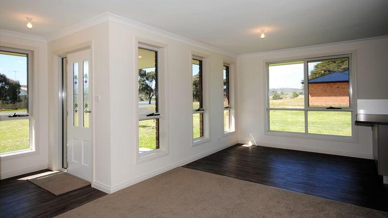 property image 90772