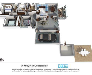 property image 887921