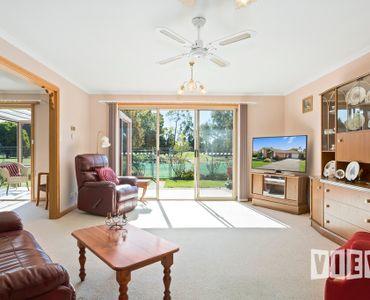 property image 887909