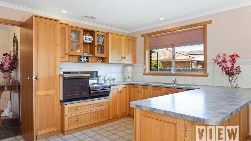 property image 887910