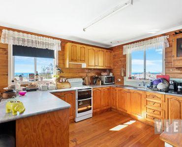 property image 889243