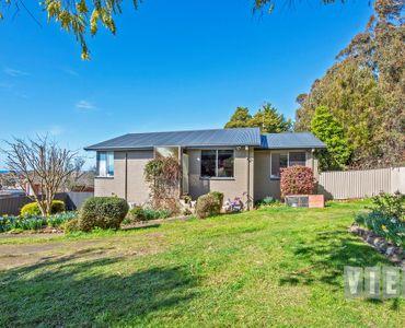 property image 889242