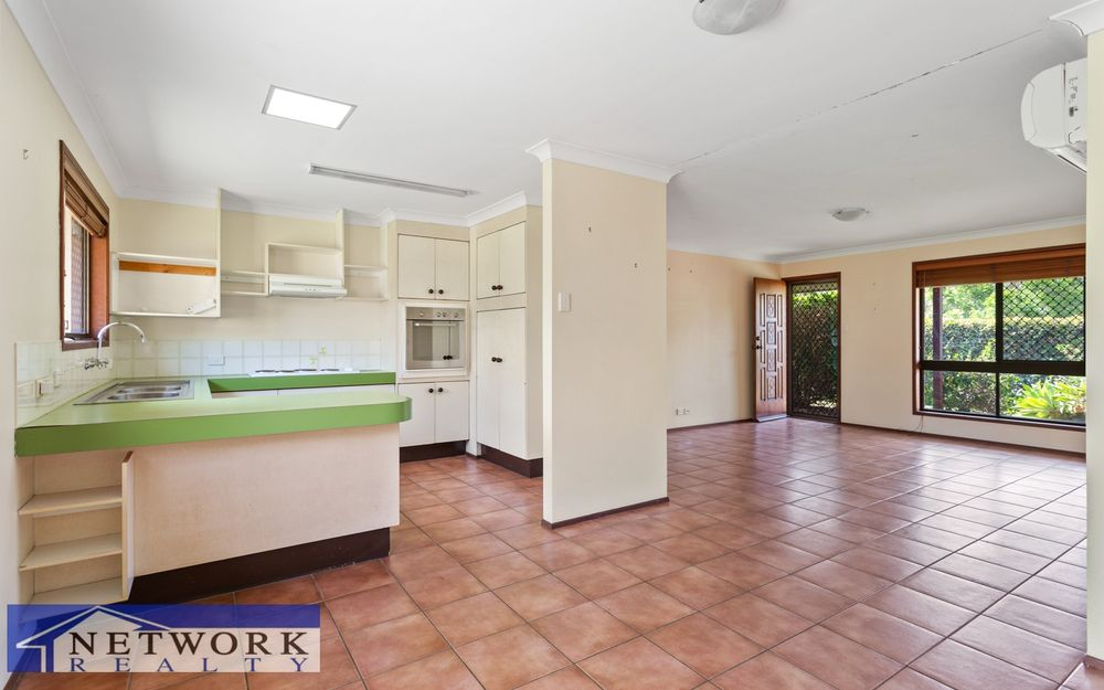 3 Bedroom Home – Walking Distance to Cleveland CBD