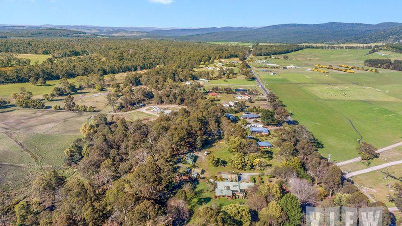 property image 235301
