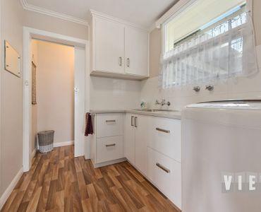 property image 893514