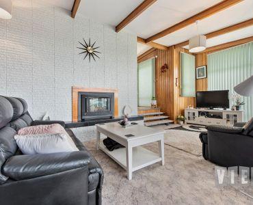 property image 893508