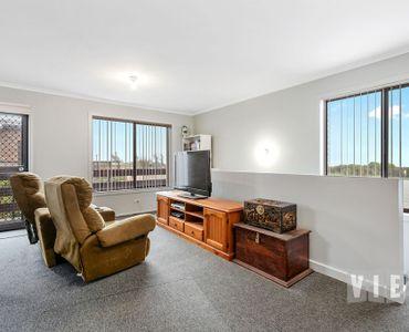 property image 1239850