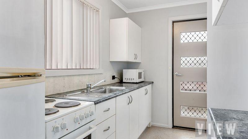 property image 1239851
