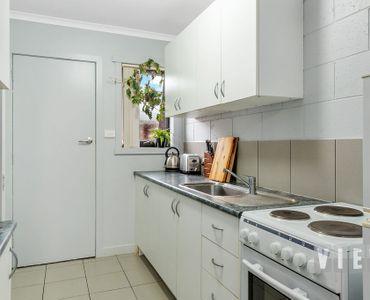 property image 894173