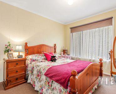 property image 894184