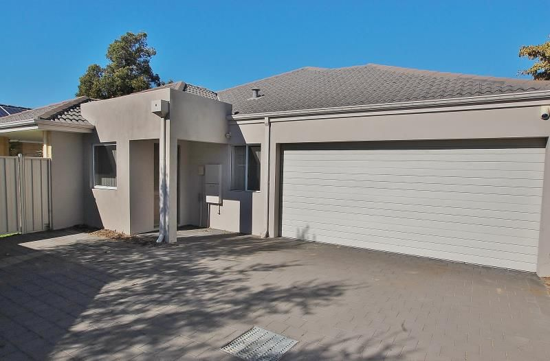 IMMACULATE HOME – QUALITY PLUS