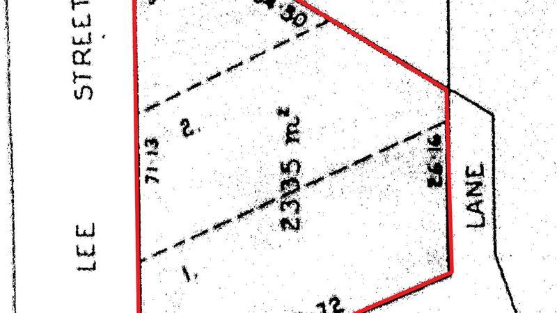 property image 91637