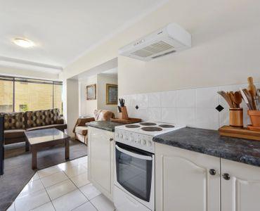 property image 91823