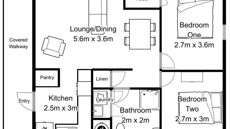 property image 91838