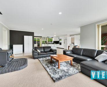 property image 91952