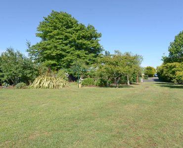 property image 91961