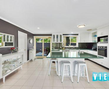 property image 91950