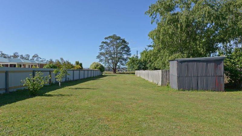 property image 91964