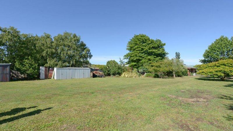property image 91962