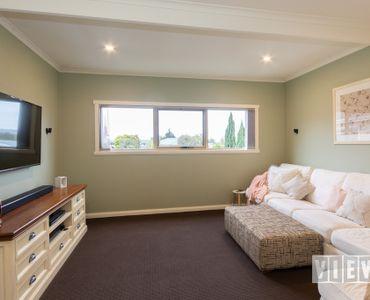 property image 903367