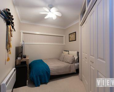 property image 903365