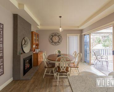 property image 916974