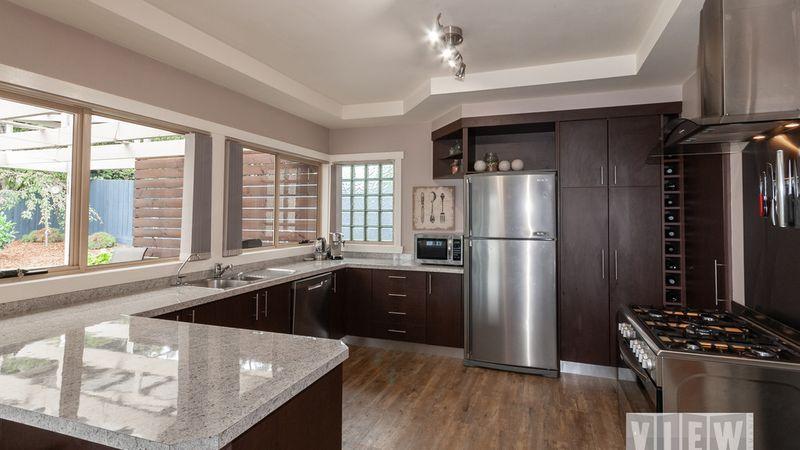 property image 903358