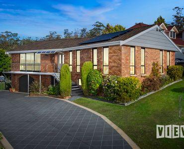 property image 904683