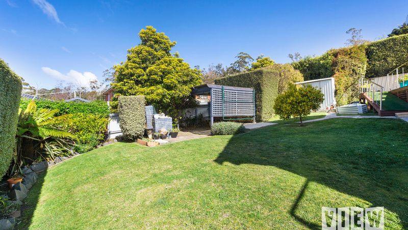 property image 904693