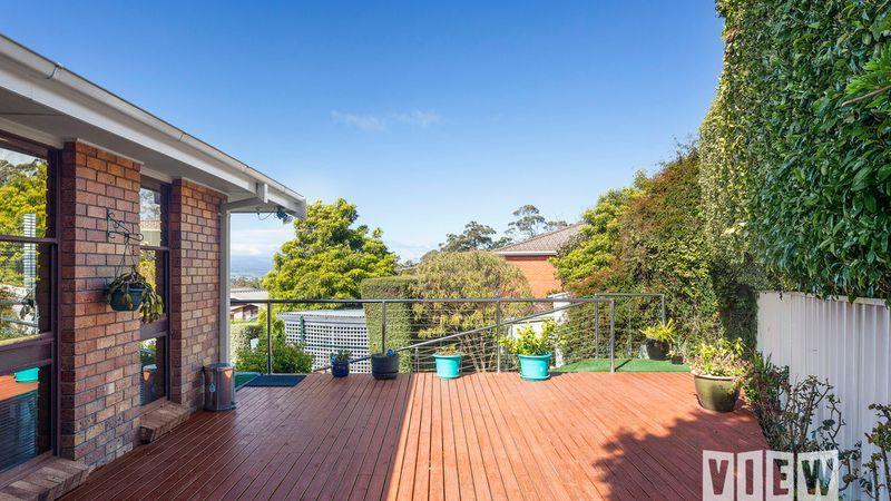 property image 904692