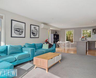 property image 906268