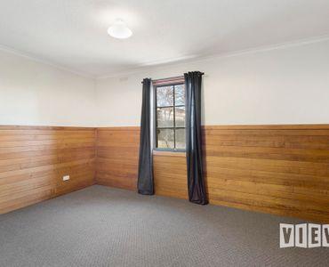 property image 906873