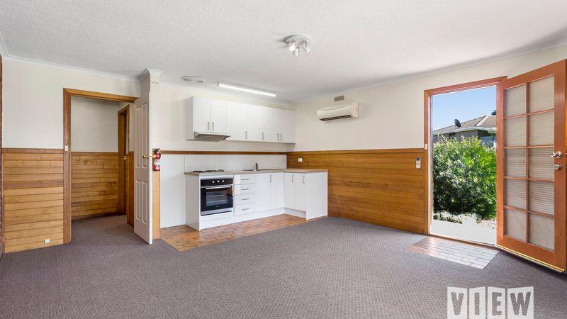 property image 906870