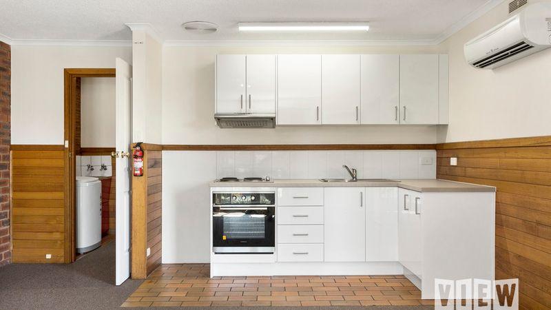 property image 906869