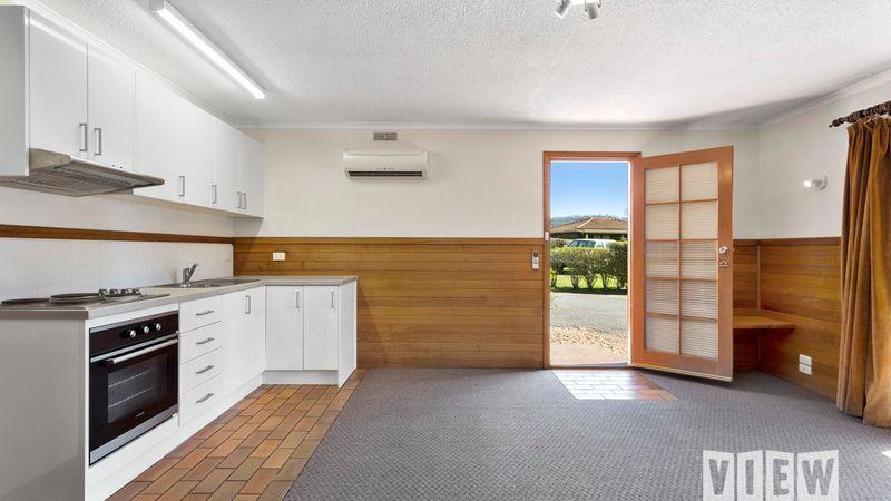 property image 906868