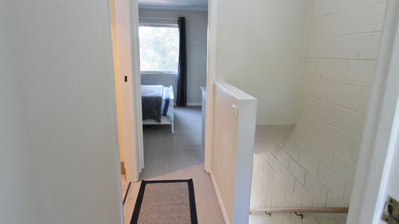 property image 909183