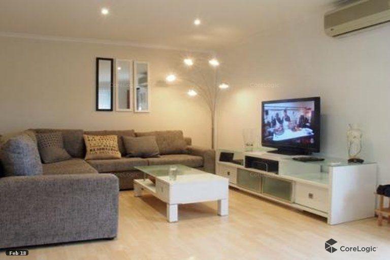 Superb Duplex, Furnished or Unfurnished.