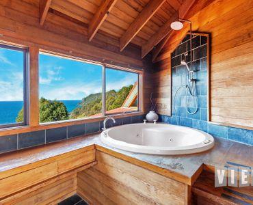 property image 909357