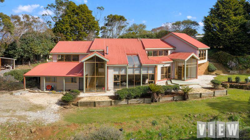 property image 909349