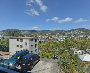 property image 93068