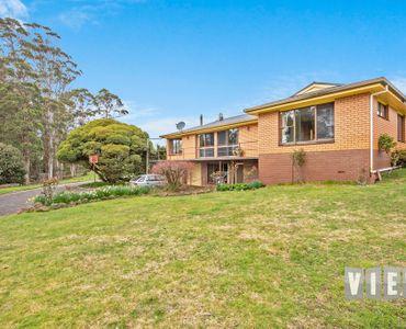 property image 912937