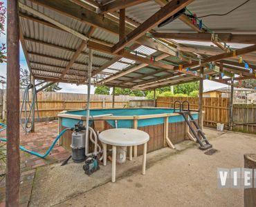 property image 912948