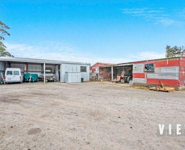 property image 912947