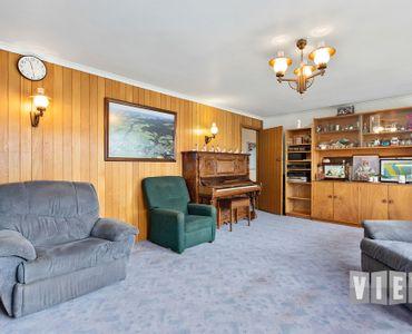 property image 912941