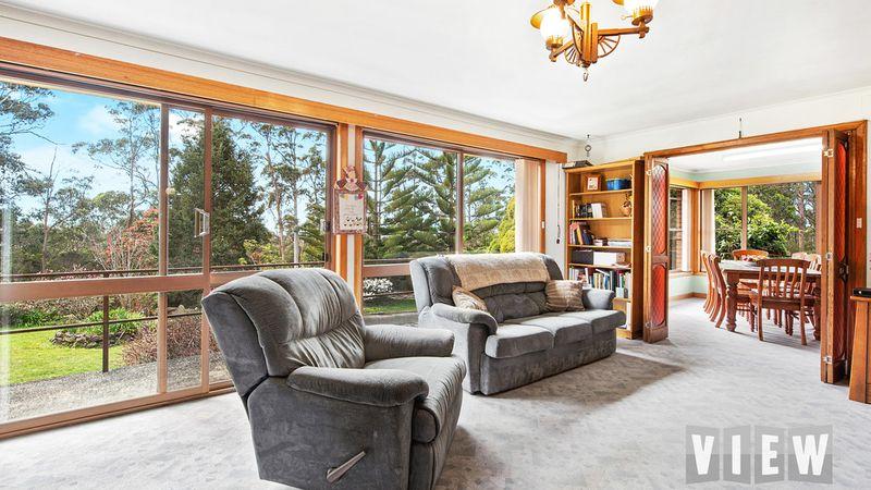 property image 912940